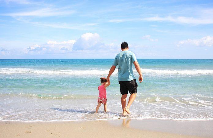 3 tips voor je op vakantie gaat met ouderen